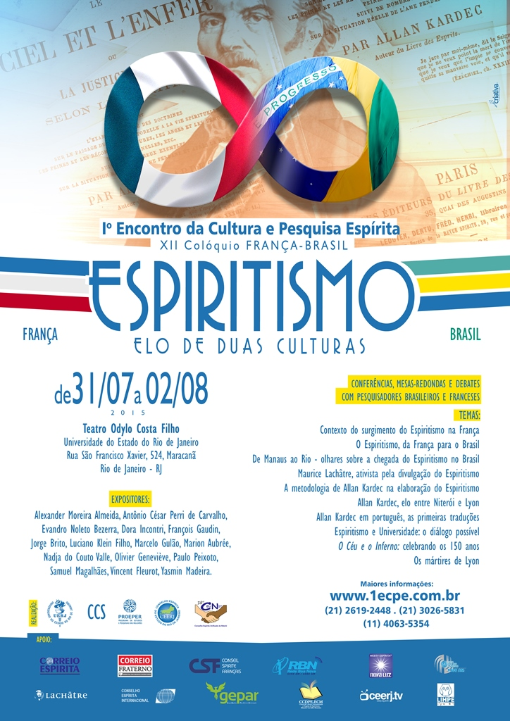 cartaz_portugues